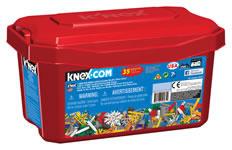 www knex com instructions 12575